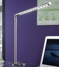 LED Schreibtischleuchte Schreibtischlampe Bürolampe Leselampe Licht Dimmbar T356