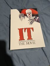 NECA IT Ultimate Pennywise 7? Action Figure IT Movie 1990
