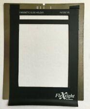 Hasselblad Imacon Original 4X5 Film Holder, Free shipping