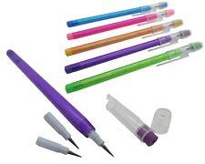 50x Bleistifte Steckbleistifte Bleistift zum stecken Schule Mitgebsel für Kinder