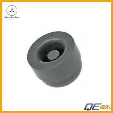Mercedes Benz E500 S320 S420 E300  Brake Fluid Reservoir Cap For Sensor Floats