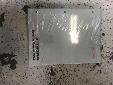 1994 ACURA INTEGRA Service Repair Shop Workshop Manual NEW