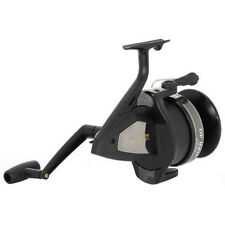Daiwa Giant Spinning Reel-XX Heavy Action-Fresh/Saltwater 3.4:1 GR-DF100A