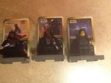 Lego Star Wars #1 (3340)