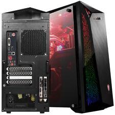 MSI Infinite X Plus 9SE-297EU PC i7-9700K 16GB 2TB+512GB RTX 2080 9S6-B91641-297