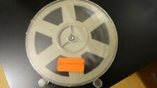 super 8mm films   Emmanuelle     400 series