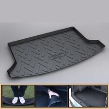 For Subaru XV 2018 Car Boot Mat Rear Trunk Cargo Liner Protector Carpet Pad