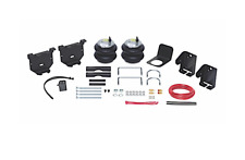 Firestone Ride-Rite 2596 Ride-Rite Air Helper Spring Kit