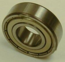 Alternator Bearing SKF 6202-ZJ