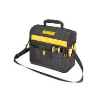 """DEWALT DG5540 11"""" Cooler Tool Bag"""
