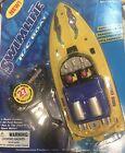 Swimline Radio Control Boat International Leisure Products #9120 NIP