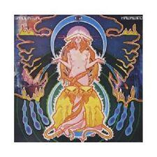 HAWKWIND - SPACE RITUAL 2 CD PSYCHEDELIC ROCK ROCK'N'ROLL  NEU