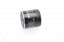 Bosch 0451203154 OE Replacement Oil Filter