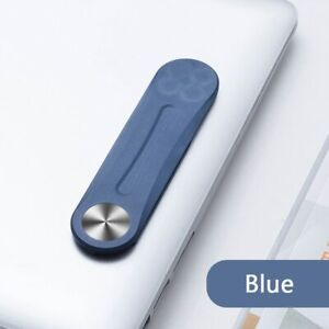 LaptopSideMountConnectTabletBracketDualMonitorDisplayClipPhone Adjusta