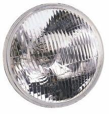 """Chevrolet C5 C10 C20 C30 K5 K10 K20 K30 Blazer Pickup 454 7"""" Round H4 Headlights"""