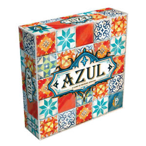 Azul board game family fun game NEW SEALED Au Stocks , fast delivery