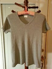 Ladies Women's Maternity Clothes Lot Size Small