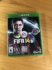 FIFA 14: Xbox One [Brand New]