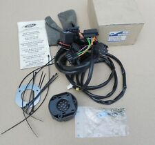 Ford Mondeo Turnier Elektrosatz Anhängerkupplung 1043794  -  A97BX-N15A416-AB