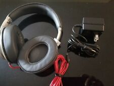Beats by Dr  Dre Studio3 Apple Wireless Headphones for sale