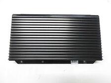 MG ZT ROVER 75 Harman Kardon Amplifier Verstärker Endstufe XQK100310