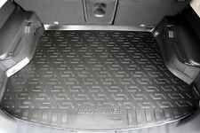PREMIUM RUBBER BOOT LINER Mat Tray Protector for Nissan X-Trail T 32 2014-up