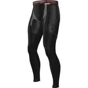 Troy Lee Designs BP 5705 Hot Weather Pants - Black, All Sizes