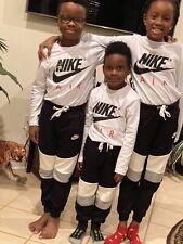 Kids 3 Piece Nike Set