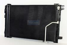 Klimakühler inkl. Trockner + Plastikrahmen Mercedes Benz C-Klasse W204 C204 S204