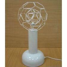 Chizhevsky Chandelier Ionizer Snowflake purifier cleaner AIR filter Чижевского