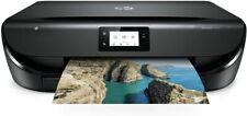 HP Envy 5030 All-in-One-Drucker schwarz - TOP Zustand