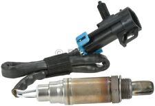 Bosch 13474 Oxygen Sensor for Buick Cadillac Chevy GMC Oldsmobile Pontiac