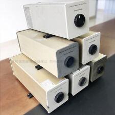 1PCS USED HP Agilent  5517C 435uw Laser Head