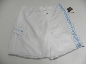 Quiksilver Waterman Collection Ailani Volley Walkshorts Sz Large Men New
