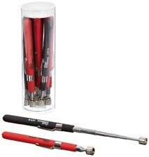 Ullman Devices Corp. HT-5DIS Pocket Telescopic Magnetic Pick-up Tool (ht5dis)