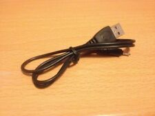 USB CABLE LEAD CHARGER CORD FOR NOKIA BH503 BH504 BH505 BH501 HEADPHONES