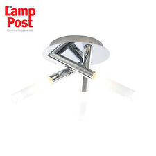 Forum SPA-20829-CHR crux 3 lumière de salle bain plafonnier