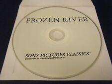 Frozen River (DVD, 2009) - Disc Only!!!