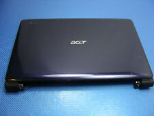 """Acer Aspire 7735-4291 17.3"""" Genuine LCD Screen Complete Assembly ER*"""