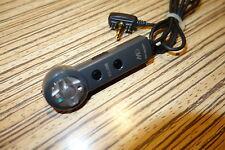 Sharp Télécommande filaire MZ MT 15 20 minidisc (36) 3,5 mm écouteurs fermes Prise