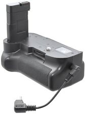 Pro series Multi-Power Battery Grip For Nikon D3100 D3200