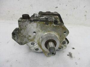 Fuel Pump High-Pressure VW Crafter 30-50 Box (2E_) 2.5 Tdi