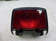 1984 Honda V30 Magna VF500 H1336. tail brake light and bracket mount