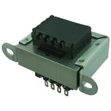 Telaio Rete transformer 12VA 9V +9 V