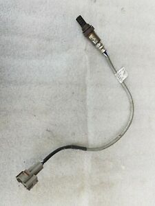 SUZUKI EZ SWIFT / SPORT RS415/6 Genuine O2 Sensor Pre-Cat 92,573kms 05-2/2011