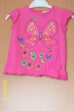Garden Baby Girls' Dresses 0-24 Months