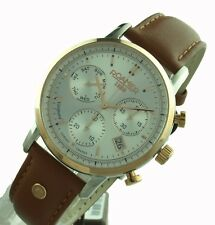 Roamer Herrenuhr Vanguard Chrono II 975819 49 15 09