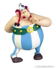 Figurines - Asterix Obelix (by Plastoy) 60546