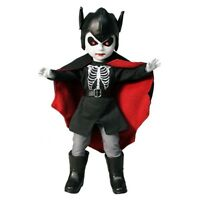 Living Dead Dolls Series 27 Spring Heeled Jack