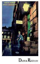 David Modern Art Posters